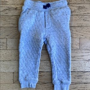 Toddler pants